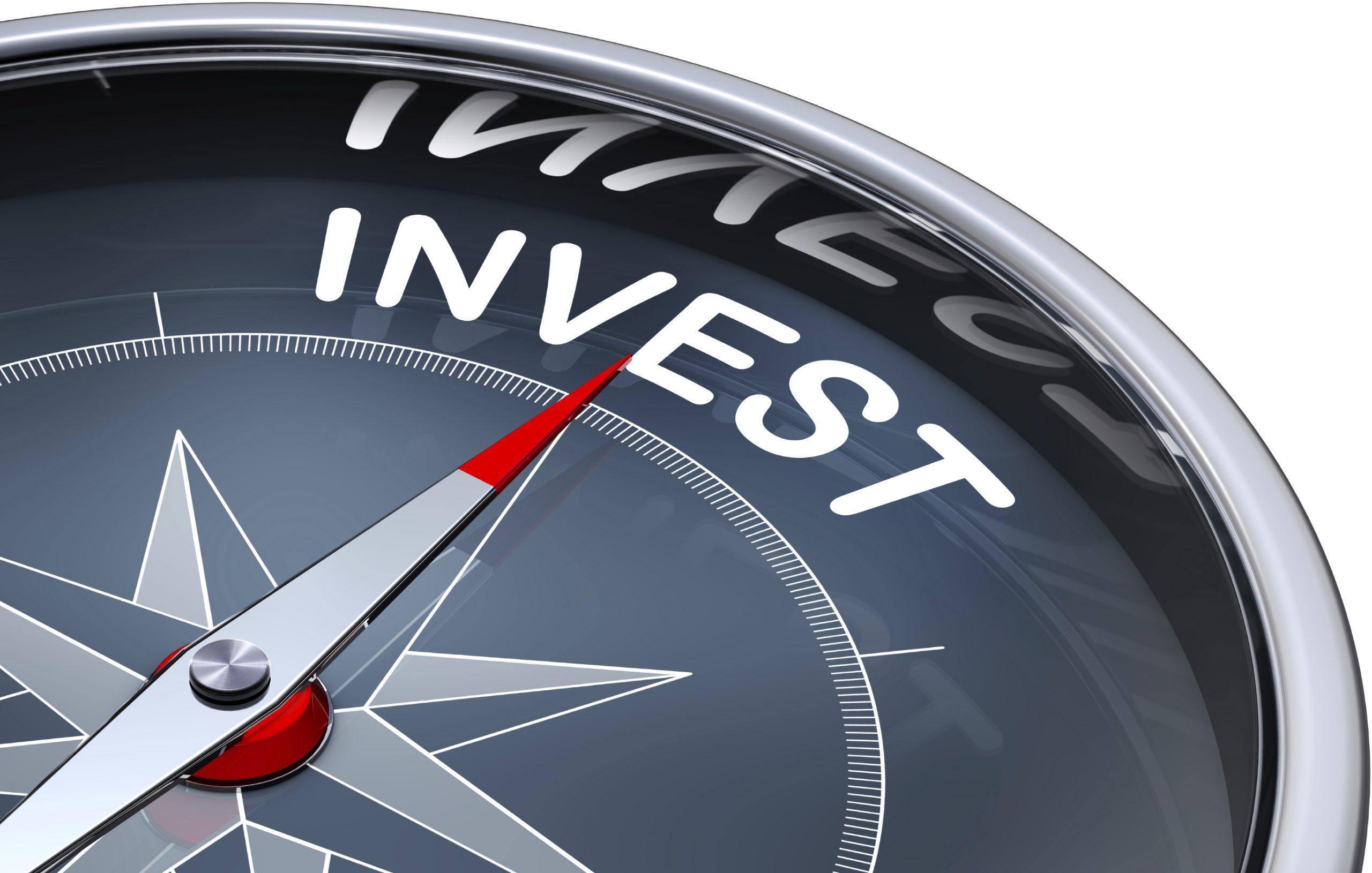 15 Best Investment Companies in Nigeria