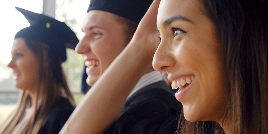 Migliori borse di studio per studenti gay o lesbiche