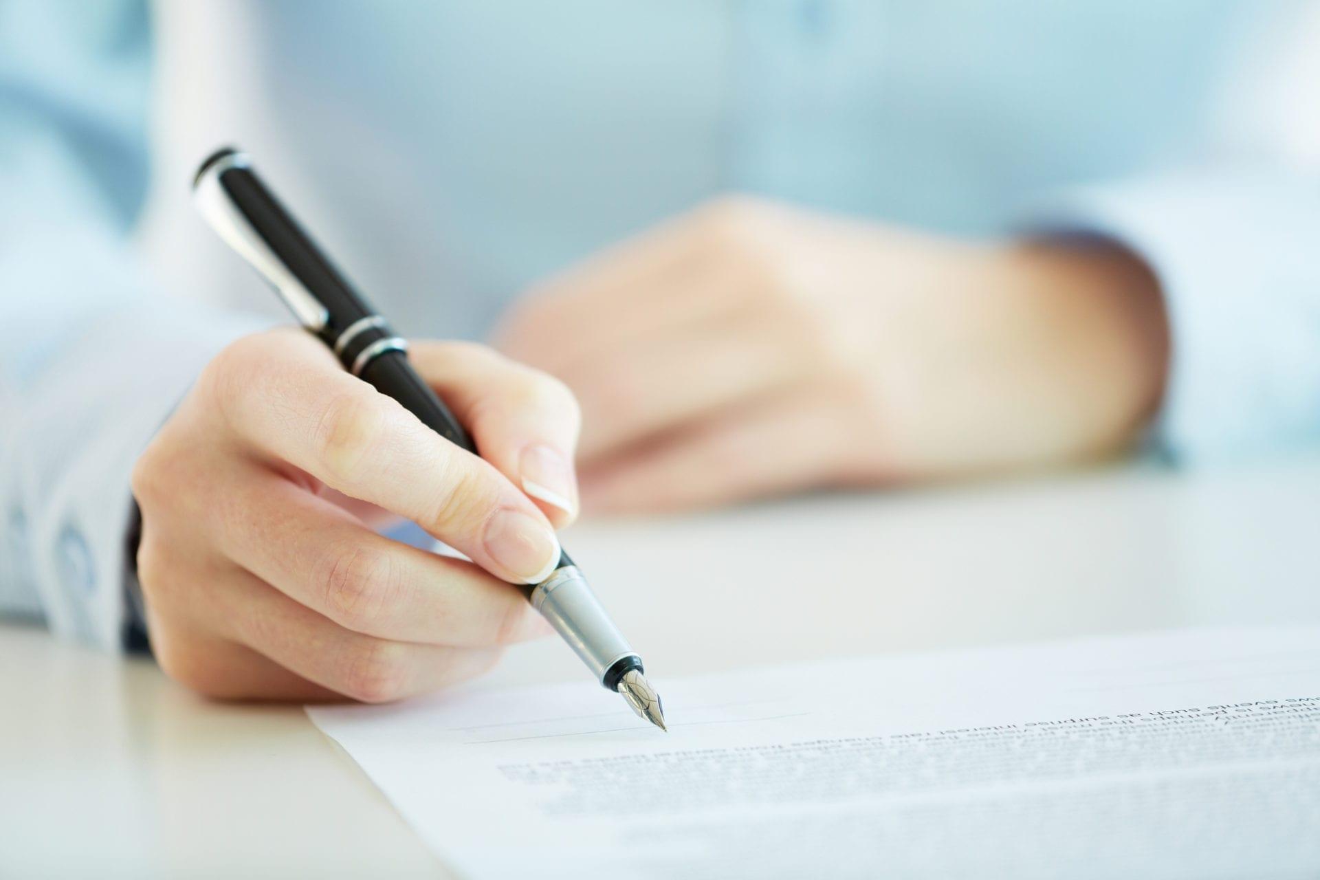Graduate School Essay that Will Knock Their Socks Off