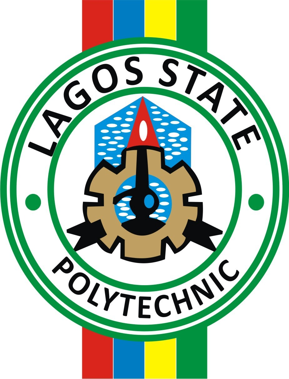 Lagos State Polytechnic Courses and Requirements