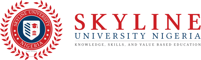 Skyline University Courses and Requirements