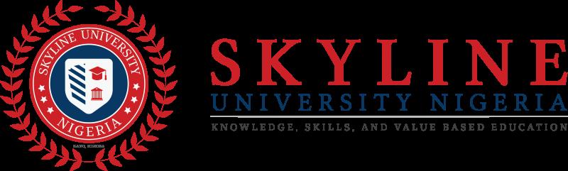 Cours et exigences de Skyline University