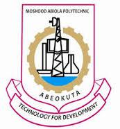 MAPOLY Courses and Requirements