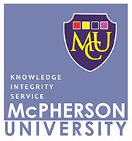 麦克弗森大学发布UTME过去的问题