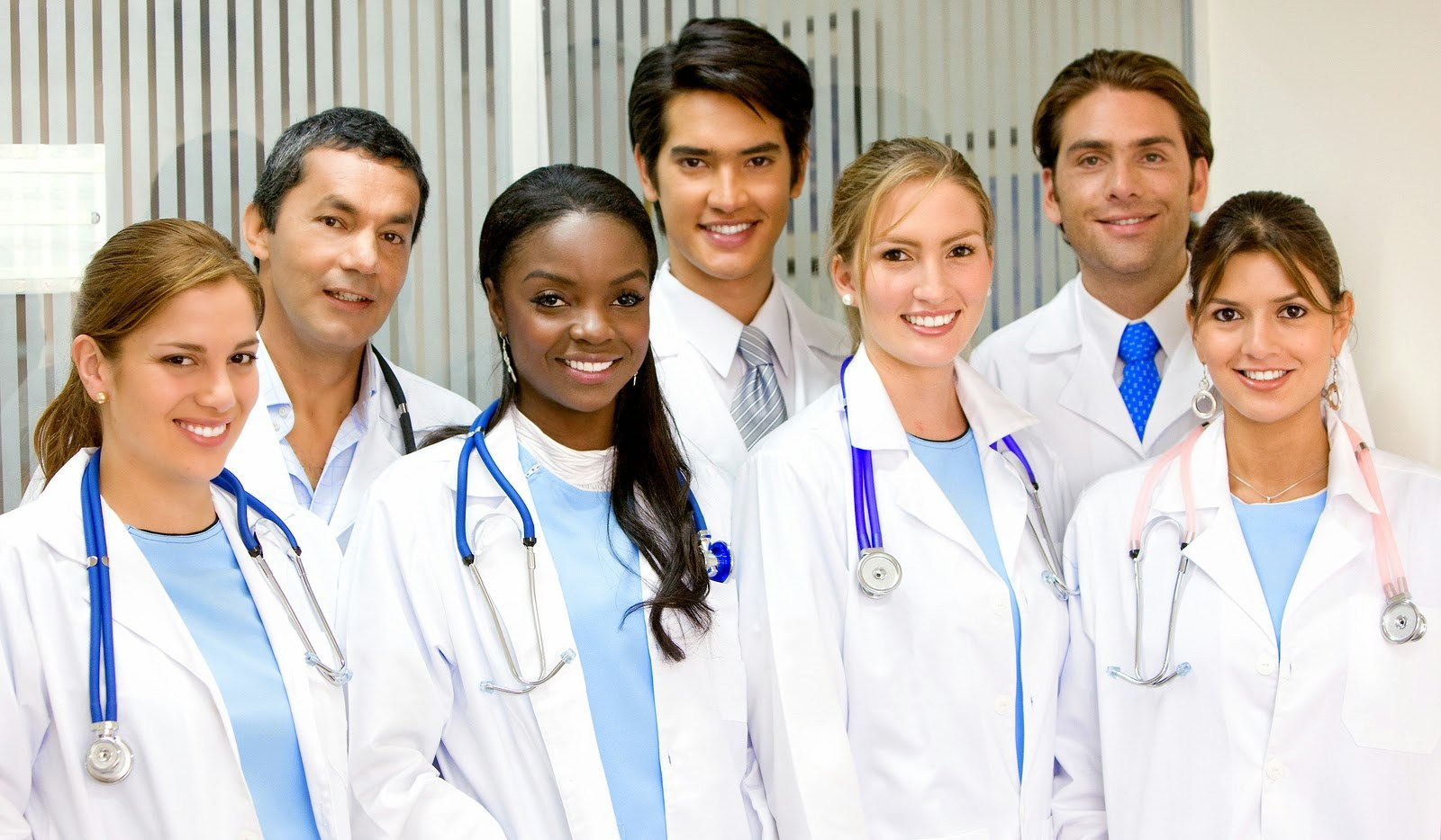 Medical Scholarships for Students 2021 Application Update