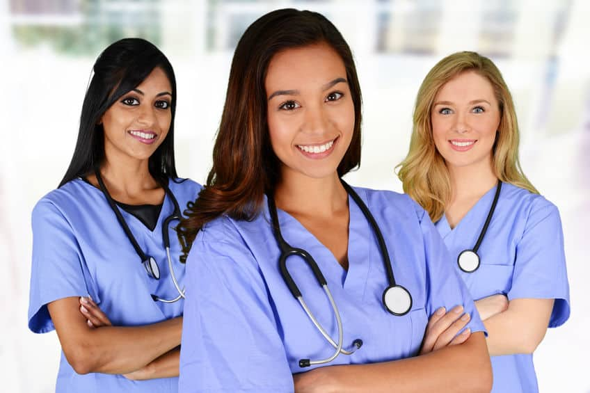 Some Top Medical Scholarships for Students 2021