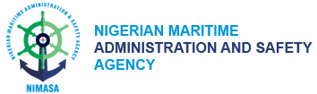 Maritime Administration and Safety Agency