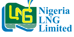 Nigerian LNG