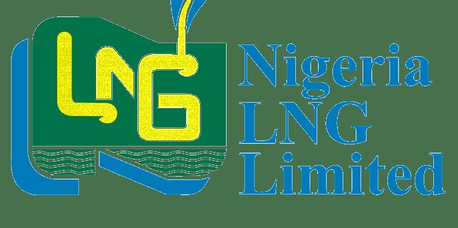 GNL nigérian