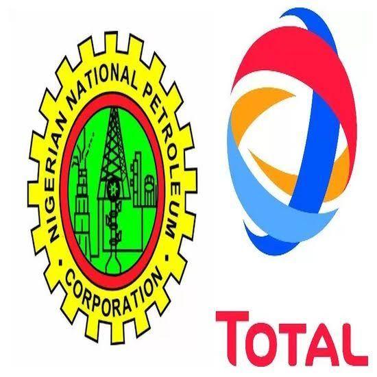 NNPC / TOTAL Scholarship 2020/2021