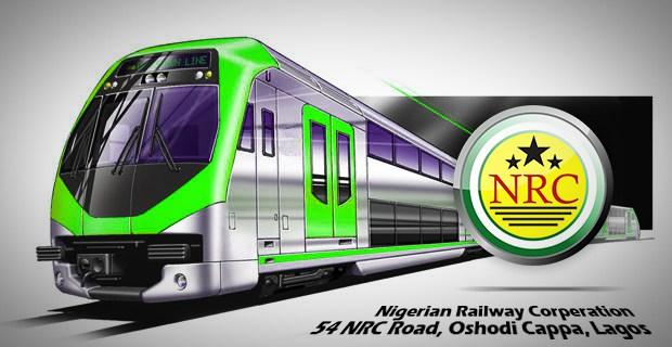 Nigerian Railway Corporation Recruitment Portal