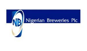Nigeriaanse brouwerijen