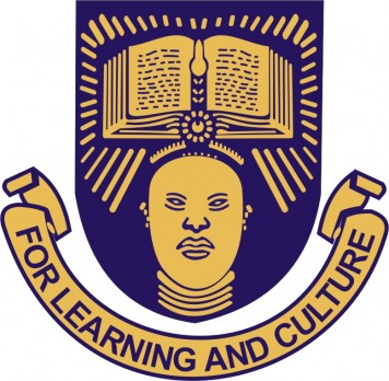 OAU Category of Students Exempted from Student Identity Card Payment