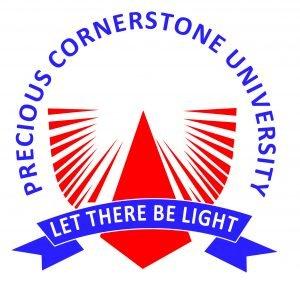 Precious Cornerstone University Kurse