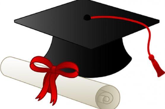 Canada Graduation Scholarship (CGS) 2020-applicatie-update