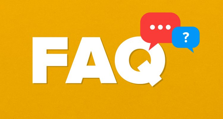 Frequently Asked Questions About Graduate Scholarships in South Africa
