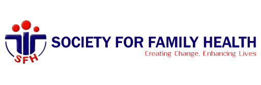 Society for Family Health
