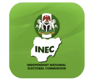 Recruitment questions for INEC 2020 exams