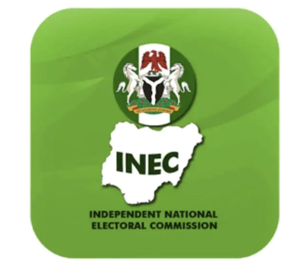 INEC Exam Recruitment Questions 2020 and Answers PDF Download ...