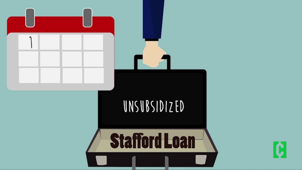 Some Steps on How to Successfully Apply for Stafford Loans