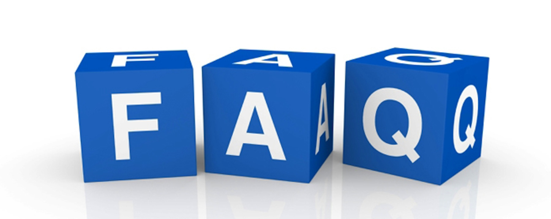 FAQs About How to Successfully Apply for Stafford Loans