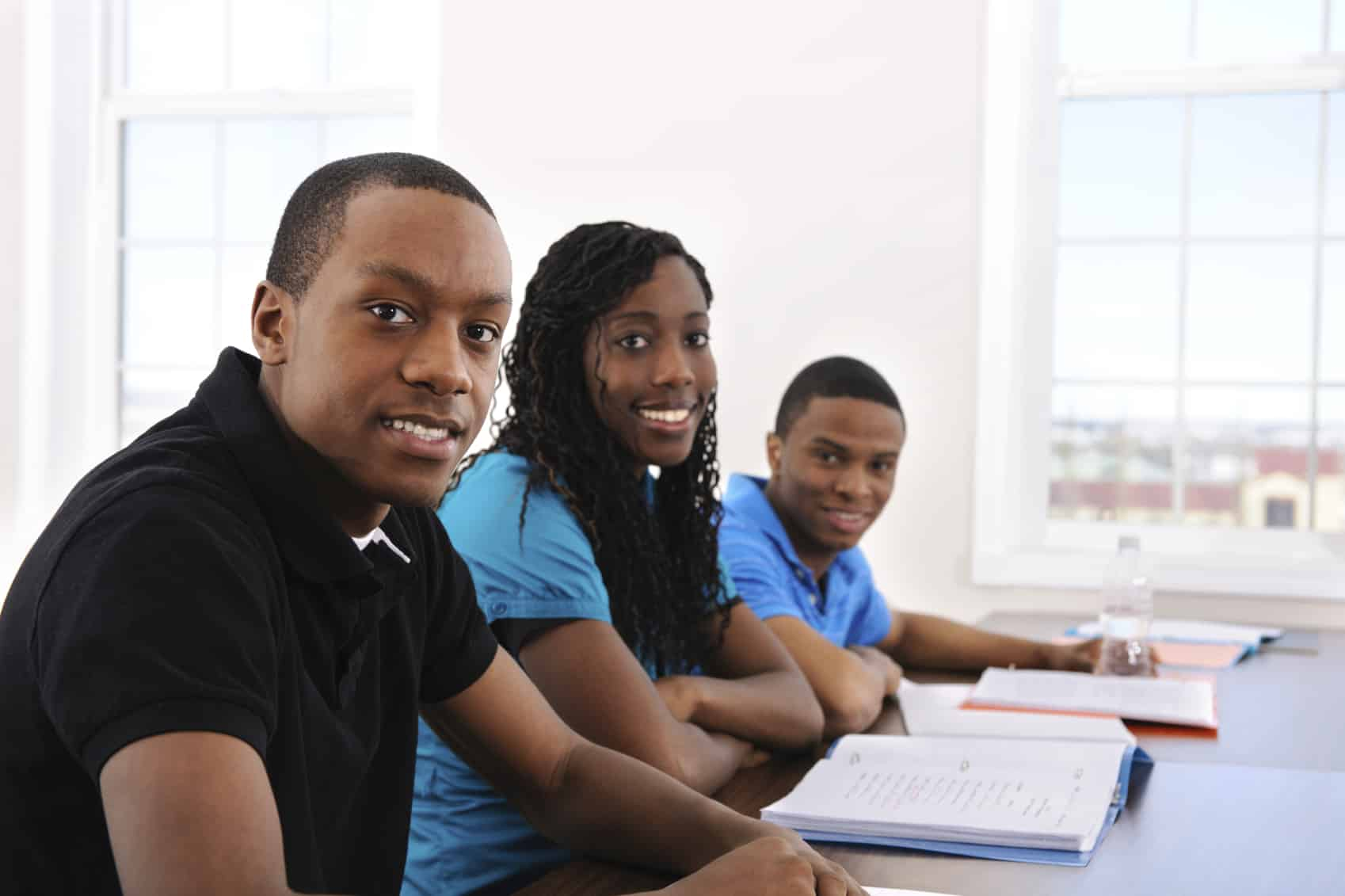 Kwara College of Health Tech Admission Form2021