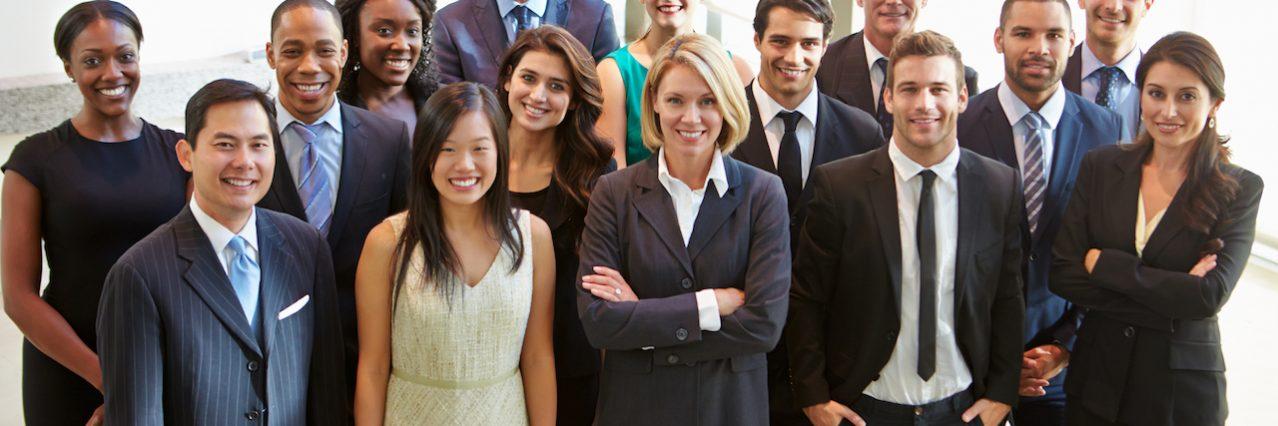 World Bank Short Courses Scholarships 2020