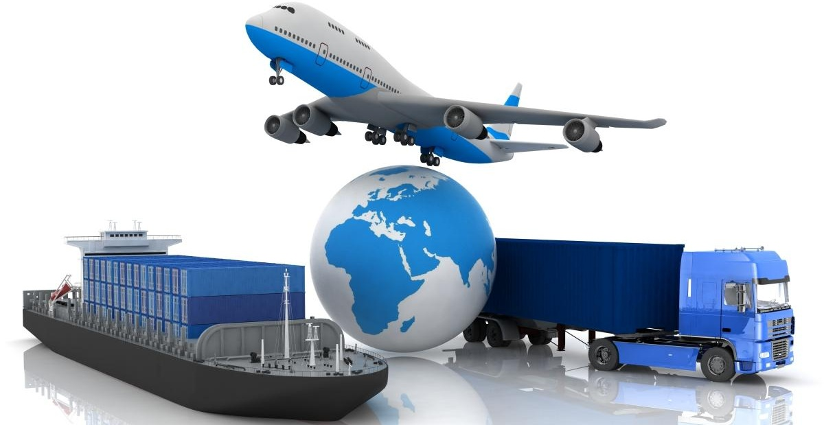 How to Setup a Successful Transport Business that Yield Good Profit