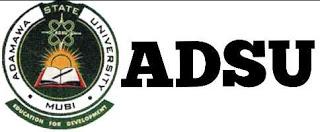 ADSU-convocatieceremonie