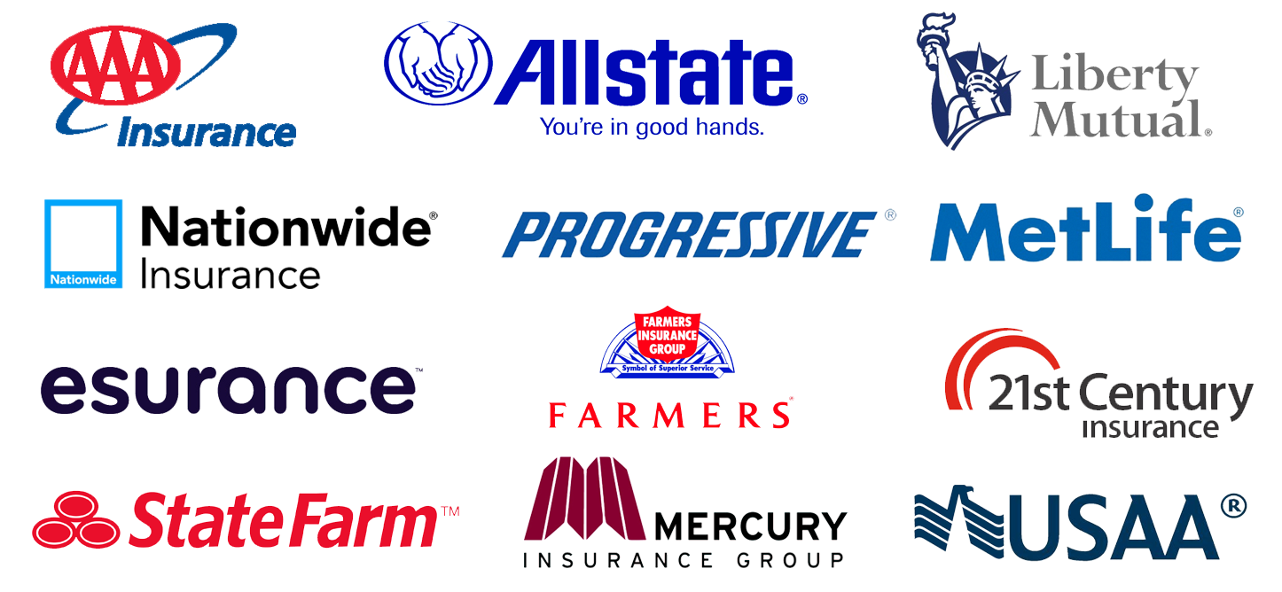 A Comprehensive List of the Best Auto Insurance Companies ...