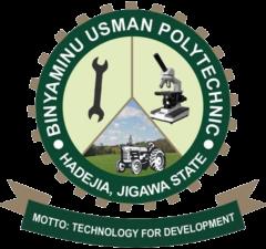 Corsi e requisiti del Politecnico di Binyaminu Usman