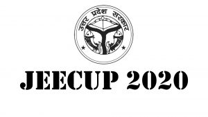 JEECUP 2020 Updates: Application, Dates, Eligibility, Syllabus
