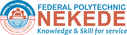 Federal Polytechnic Nekede Courses and Requirements