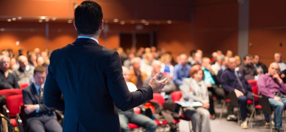 Elenco delle conferenze internazionali sull'istruzione superiore 2020 per gli studenti.