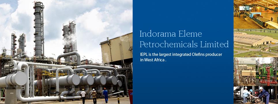 Indorama Eleme Fertilizer & Chemicals Limited Shortlisted Candidate