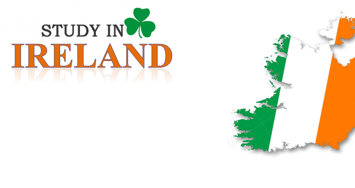 Government of Ireland International Scholarships 2020 for Masters and PhD Students