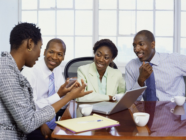 PhD Jobs in Nigeria 2021 Check Top 10 Job Positions for PhD Holders