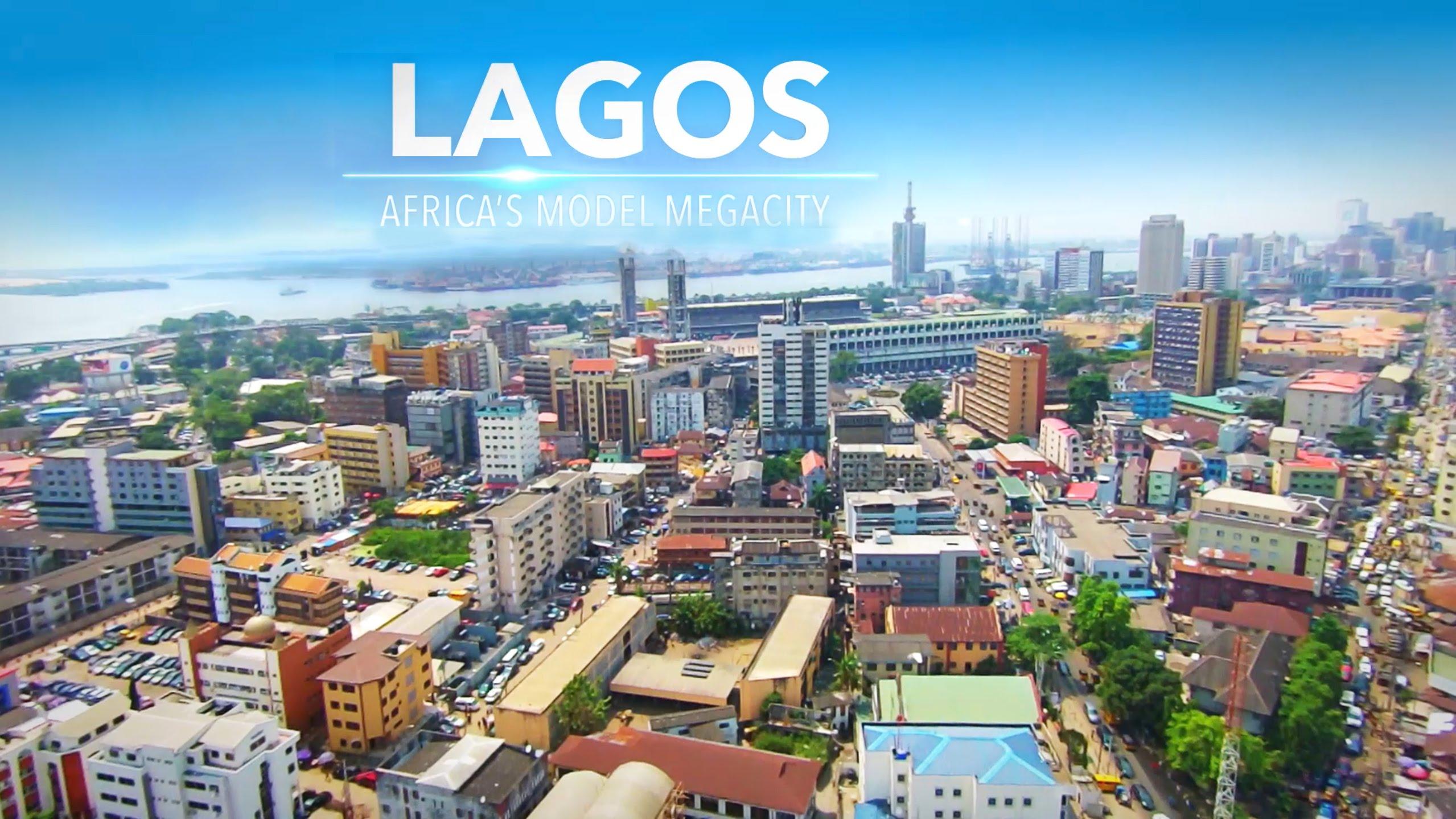 Jobs Lagos State gov.ng Login Portal 2020申请表更新