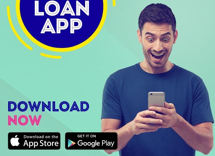Top 20 Loan Apps in Nigeria