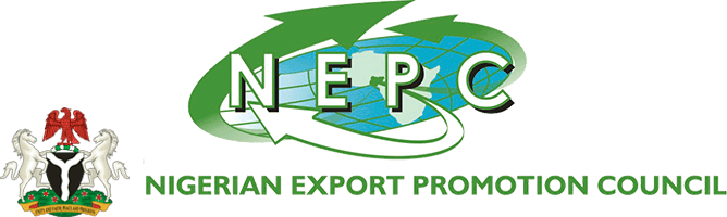 Check NEPC Shortlisted Candidate