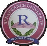 Renaissance University Courses and Requirement