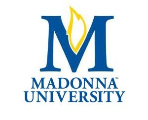 麦当娜大学发布UTME过去的问题和答案免费PDF下载