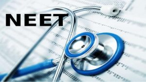 NEET 2020 Updates: Application Form, Exam Date, Eligibility, Syllabus
