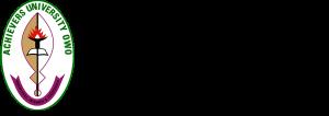 Teilzeit-Zulassungsformular für die Achievers University (AUO)