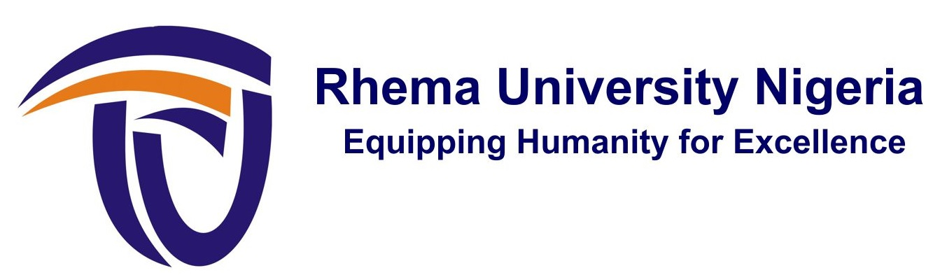 Rhema University Courses and Requirement
