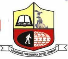 Oduduwa University Post UTME Past Questions and Answers Free PDF Download