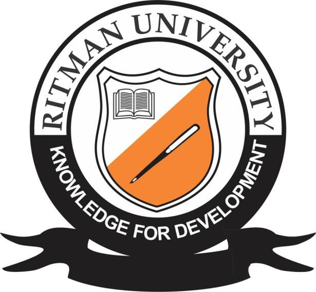 Ritman University Courses and Requirement