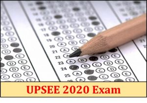 UPSEE 2020 Results, Merit List, Rank Card | Check Here