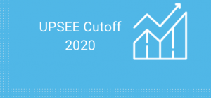UPSEE 2020 Cut Off, Branch & College Wise Cut Off Mark