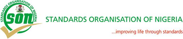 Standaardorganisatie van Nigeria